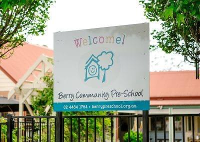 berry-pre-school-gallery-1